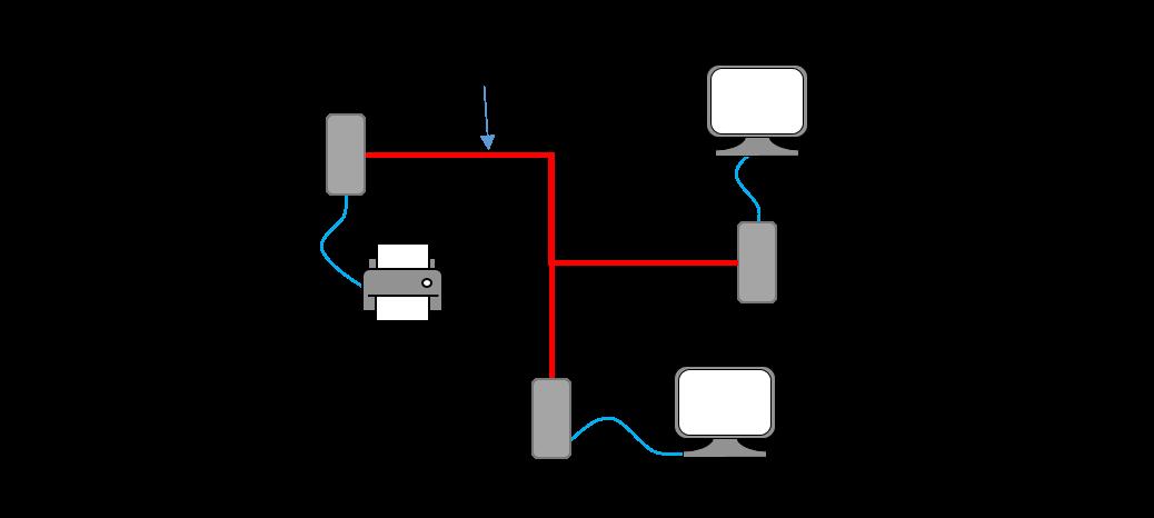 PoE_setup.png